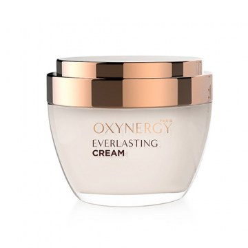 EVERLASTING CREAM HYALURONIC ACID