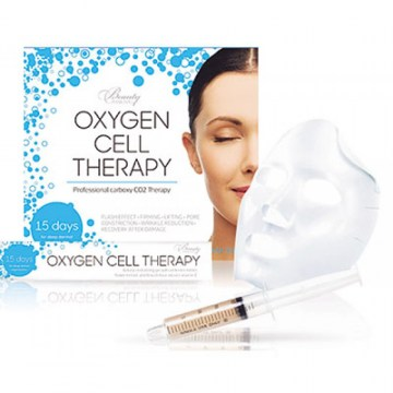 oxygen_cell_therapy-1000x1000