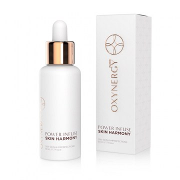POWER INFUSE SKIN HARMONY